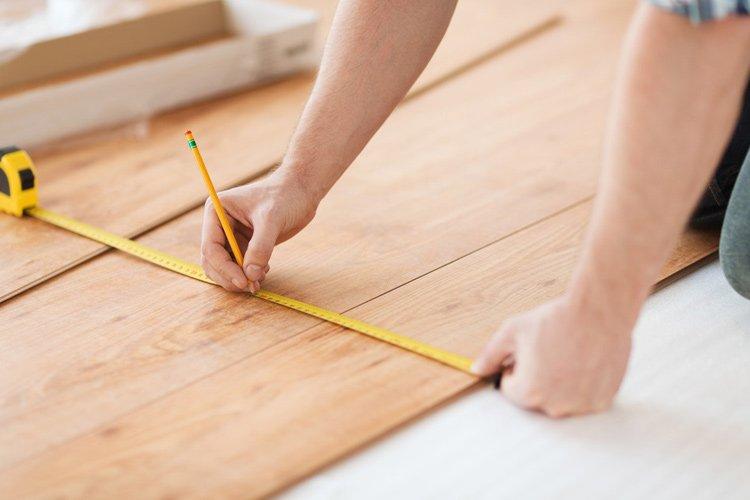 4 Συμβουλές ανακαίνισης σπιτιού